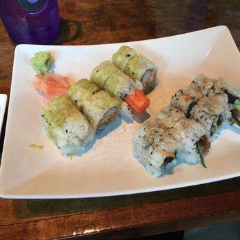 Sushi Love Order Food Online 145 Photos 234 Reviews Sushi