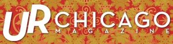 UR Chicago Magazine