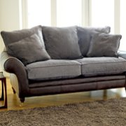 Photo Of The English Sofa Company Salford Greater Manchester United Kingdom