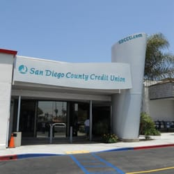 Sdccu Customer Service >> San Diego County Credit Union - 41 Reviews - Banks & Credit Unions - 1650-A Garnet Avenue ...