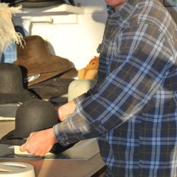 9425e0ceb True West Hats - Hats - 210 Grand Ave, Paonia, CO - Phone Number - Yelp