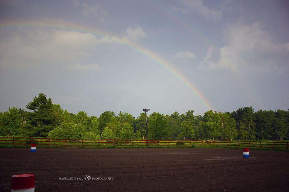 Catskill Equestrian Center: 118 Castle Rd, Catskill, NY
