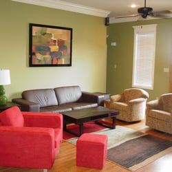 Photo Of Adison Norland Furniture   Lafayette, LA, United States.  Contemporary Living