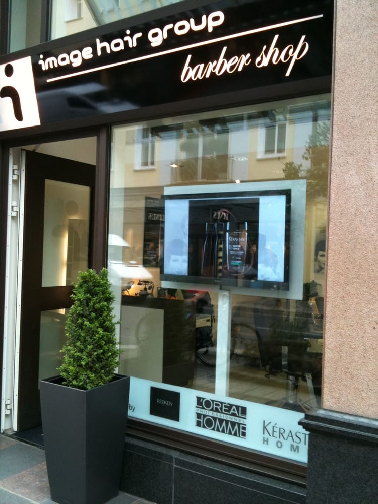 barber shop friseur stadtmitte d sseldorf nordrhein westfalen beitr ge fotos yelp. Black Bedroom Furniture Sets. Home Design Ideas