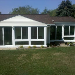 photo of betterliving patio sunrooms of pittsburgh gibsonia pa united states