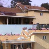 Photo Of Americau0027s Best Roofing Company   Torrance, CA, United States.  Before U0026