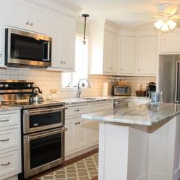 Exceptional Photo Of Kitchens Direct   Narragansett, RI, United States