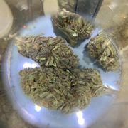 Natural Releaf - 10 Photos - Cannabis Dispensaries - 3325 N
