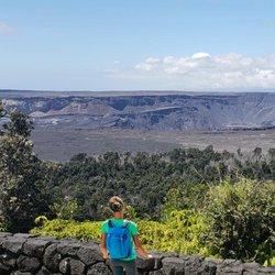 fc0af90943 Roberts Hawaii - 26 Photos   19 Reviews - Tours - 73-4800 Kanalani ...