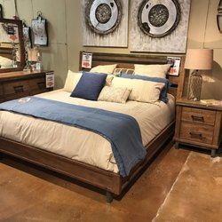 Photo Of Underpriced Furniture   Norcross, GA, United States. This Dondie  Set Has