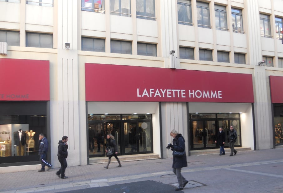 lafayette guys Order online at five guys lafayette, lafayette pay ahead and skip the line.