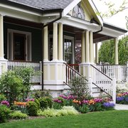 Exceptional ... Photo Of Parterre Garden Services   Cambridge, MA, United States ...