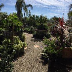 Photo Of Four Seasons Whole Nursery Northridge Ca United States