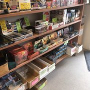 The baseball card store 10 photos hobby shops 45 prospect st sports photo of the baseball card store midland park nj united states sciox Gallery