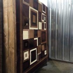 J b furniture tienda de muebles 28631 pacific hwy s for Furniture federal way