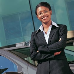 National Car Rental 22 Photos Amp 137 Reviews Car Rental
