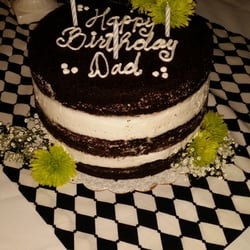 Best Cupcake Delivery Near San Pedro Los Angeles CA