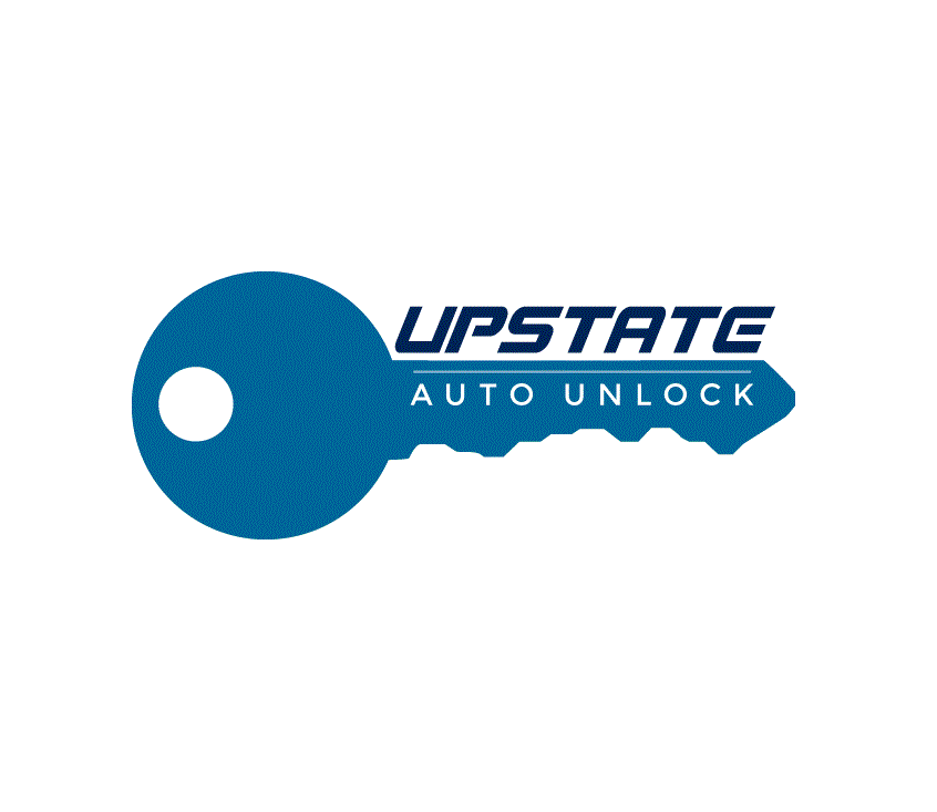 Upstate Auto Unlock: Greenville, SC