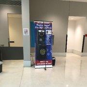 drivers license renewal kiosk germantown tn