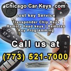 Chicago Car Keys 4346 W  51St St Chicago, IL Locksmiths & Keys