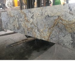 Delicieux Photo Of APEX Kitchen Cabinets U0026 Granite Countertops   Fresno, CA, United  States.