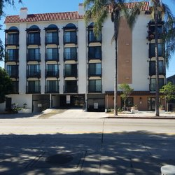 Photo Of Camarillo Sunshine Apartments   North Hollywood, CA, United States