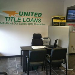 Cash advance in taylor tx photo 9