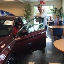 brickell honda 23 photos 109 reviews car dealers