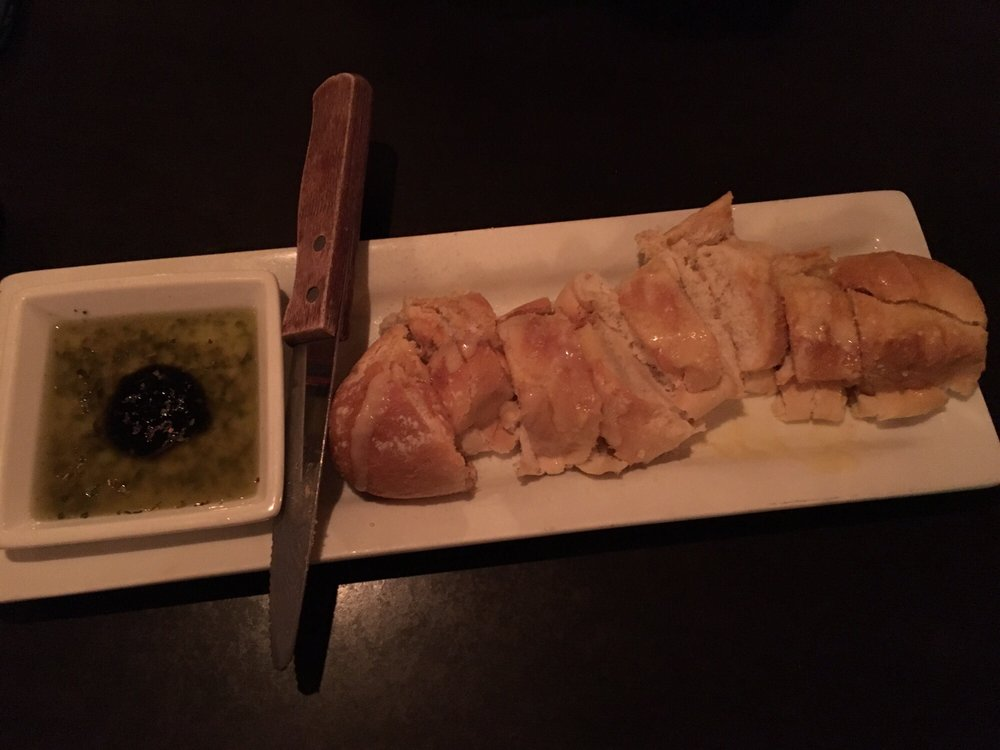 Chesterfield Restaurant Oneida Ny