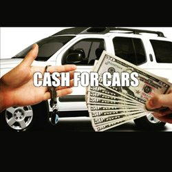 Junk Cars Chicago >> A4 Cash For Junk Cars Cash For Cars Chicago Car Buyers Norwood