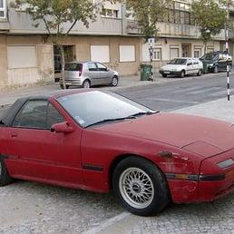 Scrap Cars Near Me >> Scrap Car Buyers Near Me Closed Car Buyers 601 Fort St
