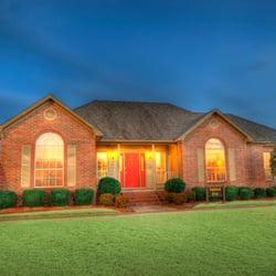 United Built Homes Contractors 15815 E Skelly Dr Tulsa