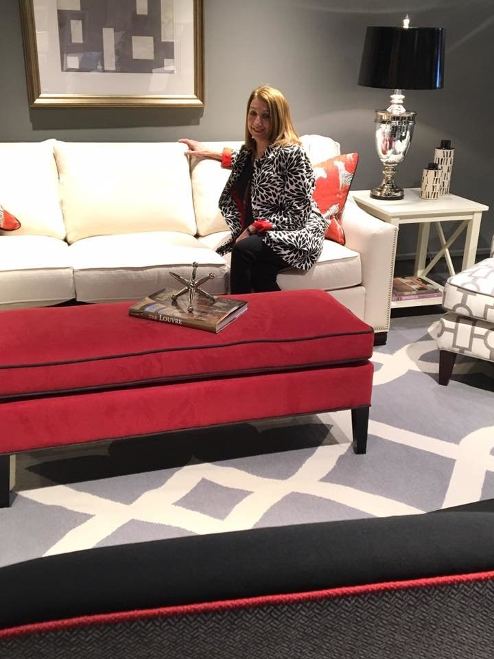 Photo Of White House Furniture Fairfield Nj United States Owner Karen Arakelian