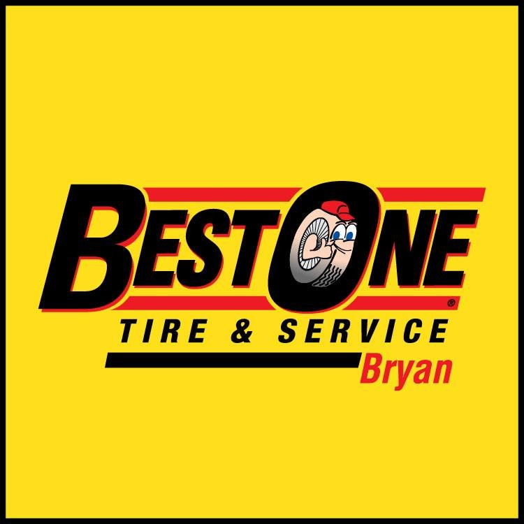 Best-One Tire & Service: 1126 Buffalo Rd, Bryan, OH