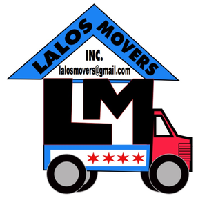 Lalo's Movers