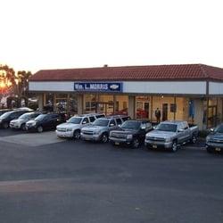 Photo Of Wm L Morris Simi Valley Ca United