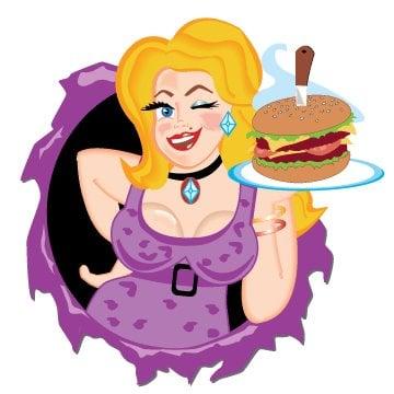 Photos For Hamburger Mary S Yelp
