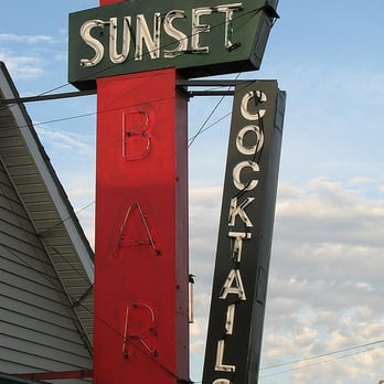 Photo of Sunset Bar - Coeur d'Alene, ID, United States