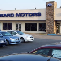 John Howard Subaru >> John Howard Subaru Car Dealers 1730 Mileground Rd Morgantown