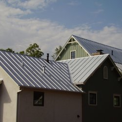 Nixon Roofing Inc Request A Quote Roofing 421 East