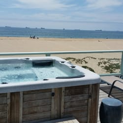Photo Of Shelton S Pool Spa Service Huntington Beach Ca United States