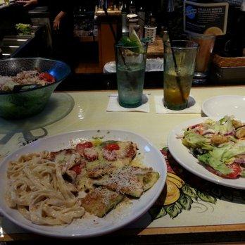 olive garden italian restaurant 26 photos 45 reviews italian 12870 s fwy burleson tx