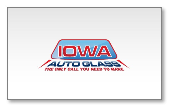 Iowa Auto Glass: 1845 16th Ave SW, Cedar Rapids, IA