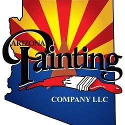 arizona painting company 40 photos painters 1870 w