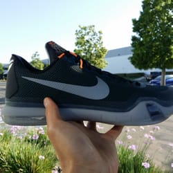 9711e9321f88 Eastbay - 26 Photos   169 Reviews - Sports Wear - 111 S 1st Ave ...