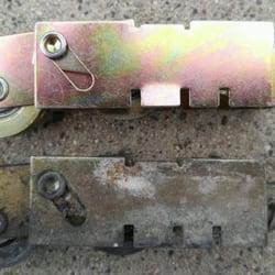 Superieur Photo Of The Sliding Door Repair Company   San Juan Capistrano, CA, United  States
