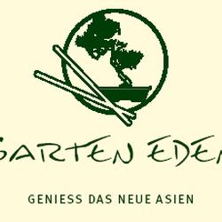 Japanisch Garten Duesseldorf mit tolle design für ihr haus ideen
