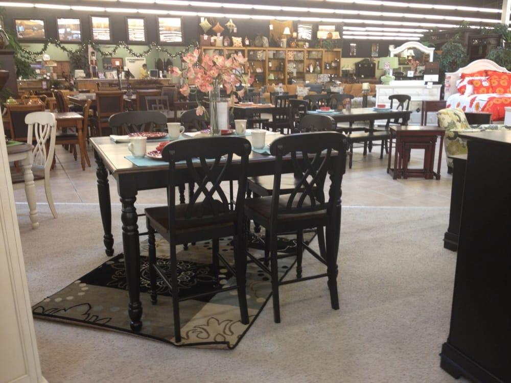 John Paras Furniture Mattress Furniture Stores 560 W