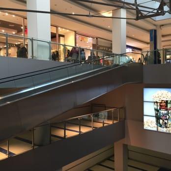 Porta Di Roma 23 Foto E 47 Recensioni Centri Commerciali