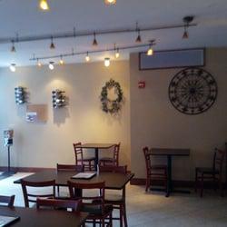Kentlands Cafe Closed Cafes 11 Arch Pl Gaithersburg Md